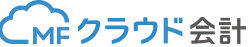 logo_accounting_before